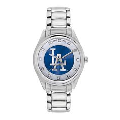 Los Angeles Dodgers Women's Wildcard Watch by Gametime - MLB.com Shop