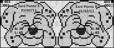 73736_343266012454953_354215648_n.jpg 826×349 pixel