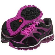 Stylish Nikes, Nikes Free, Nike Nike, Nike Sneakers, Fashion Nikes, Nike