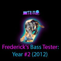 Frederick's Bass Tester - Lightning Bass #1 by TandMProductionCo on SoundCloud