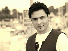 Shekeb Hamdard(Persian:شكیب همدرد), born asAhmad Shekeb, is a well-known singer ofAfghanistan. He is of ethnicHazaraand currently continues his music career fromUnited States. He is the first winner ofAfghan Star, a TV reality show in Afghanistan