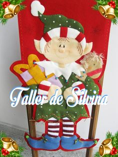 Best Ideas For Crochet Decoracion Cuadros Crochet Christmas Cozy, Christmas Scarf, Diy Christmas Gifts, Christmas Time, Christmas Ornaments, Christmas Ideas, Doll Amigurumi Free Pattern, Crochet Keychain Pattern, Crochet Mandala Pattern