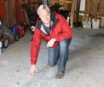 Tips on Painting a Garage Floor