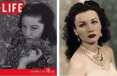 Queen Fawzia of IRAN, once Princess Fwazia of Egypt. Fawzia married Mohammad Reza Pahlavi in Pahlavi became Shah of Iran in Fawzia ,a celebrated beauty, was the daughter Fuad I, King of Egypt. The pair divorced in 1945 (in Egypt) and in 1948 (in Iran). Fawzia Fuad Of Egypt, Pahlavi Dynasty, Cecil Beaton, High Society, Glamour, Women In History, Grace Kelly, Duchess Of Cambridge, Royalty