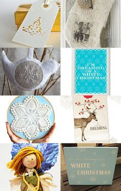 --Pinned with TreasuryPin.com  Christmas