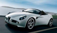 Alfa Romeo For Sale Wallpaper Wide - http://hdcarwallfx.com/alfa-romeo-for-sale-wallpaper-wide/