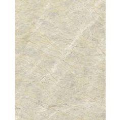 Wilsonart�60-in x 10-ft Madre Perola Antique Laminate Kitchen Countertop Sheet