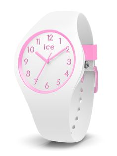 dd166f85d60c6 ICE Ola Kids White 36 mm Kid's Watches 014426 – COCOMI Australia#icewatch  #womenwatch #watches #kidswatch