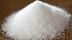 Sugar  http://someserioussass.com/index.php/2016/09/12/10-days-of-no-added-sugar/
