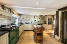 At Independent Cottages, we have over independently owned holiday homes to rent in the UK that match all needs. Wendy House, Fair Oaks, Shared Rooms, Double Room, Country Estate, Reception Rooms, Living Spaces, Relax, Indoor