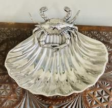 Bid Now: Grand Pymble Home Contents Auction - April 18, 2021 12:00 PM AEST - Pottle Auctions Commonwealth Bank, Under The Hammer, Colombian Emeralds, Sunshine Coast, Chinese Antiques, Contents, Silver Plate, Sculptures, Auction