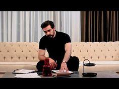 Halil İbrahim Ceyhan - Cennetten Çiçek - YouTube Turkish Actors, Celebrity Gossip, Youtube, Drama, Turkey, Celebrities, Celebs, Turkey Country, Dramas