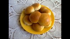 Corn Tortillas, Breads, Biscuits, Rolls, Cooking, Food, Bread Recipes, Sweet Bread, Traditional