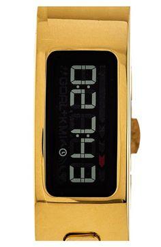 Garmin Digital Fitness Bracelet Watch, 10mm