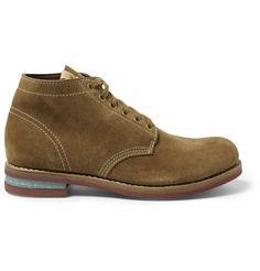 44052ec23764 Men s Designer Boots