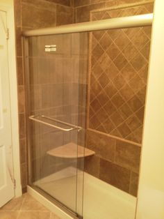 48 Best Tub To Shower Conversion Images Tiles Bathroom Bathroom