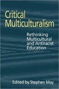 (S8-E-397) RoutledgeFalmer, 2006