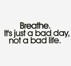 Best Quotes About Strength Stress Motivation Ideas Book Quotes Love, Wise Quotes, Great Quotes, Quotes To Live By, Motivational Quotes, Inspirational Quotes, The Words, Ronaldo Quotes, Depression Quotes