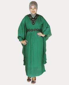 baju gamis untuk orang gemuk,model baju gamis untuk orang gemuk,baju orang gemuk yang modis,model baju gamis pesta,baju gamis batik kombinasi,model baju gamis,model baju gamis syahrini,