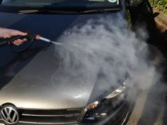 For many car owners the mobile car wash option is like a dream come benefits of hiring a mobile car detailing melbourne solutioingenieria Choice Image