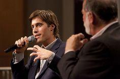 James Foley mother | ct-james-foley-mother-met-20140912