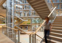 European Investment Bank, Luxembourg