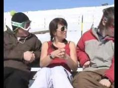Past - Inspired - An Old Episode of Snowfix.tv. (Snowfix, 2007)