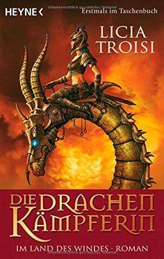 Die Drachenkämpferin 1 - Im Land des Windes: Roman von Licia Troisi http://www.amazon.de/dp/3453532694/ref=cm_sw_r_pi_dp_eWTNvb0WXWNBV