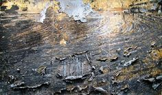The Weight of History: The Art of Anselm Kiefer   flannelGRAPH