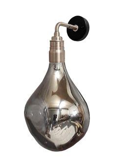 #homedecor#interiordesign#lightingdesign#designinspo#contemporarylighting Contemporary Wall Lights, Contemporary Bathrooms, Bathroom Wall Lights, Bathroom Lighting, Evo, Bathroom Light Fittings, Light Bulb, Brass Lamp, Wall Fixtures