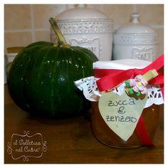 pumpkin Jam Pumpkin Jam, Watermelon, Fruit, Recipes, Food, Rezepte, Food Recipes, Meals, Recipies
