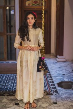 India's Best online Shopping Website For Women,Mens,kids and Many More Categories For Shopping . Anarkali Churidar, Anarkali Dress, Anarkali Suits, Salwar Kameez, Maroon Color, Pink Color, Casual Wear, Casual Dresses, Patiyala Dress