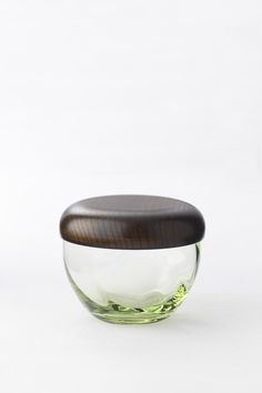 Urushito Glass by Japan Joboji in home furnishings art  Category