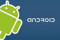 Gratis para Android: 23 de septiembre de 2014