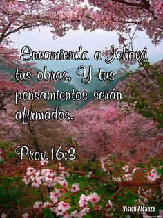 Prov.16:3