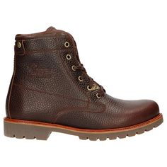 Toller Winterschuh Schuhe & Handtaschen, Schuhe, Herren, Stiefel Timberland Boots, Thunder, Panama, Hiking Boots, Grey, Shoes, Fashion, Handbags, Women's