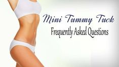 prices of tummy tuck, tummy tuck before after, tummy tuck system, tummy tuck price, tummy tuck system.com, tummy tuck results Mini Tummy Tuck, Tummy Tucks, Tummy Tuck Prices, Tummy Tuck Results, Tummy Tuck Before After, Extra Skin, Back To The Gym, After Surgery, Lift Heavy