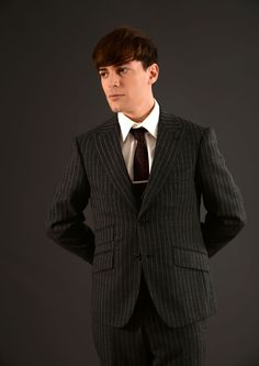 Suit Jacket, Style, Swag, Jacket, Suit Jackets, Outfits