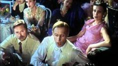 «Китайский сервиз» — российская кинокомедия  о карточных шулерах. 1999 года.