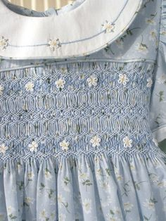 Image result for smocking sailboat plate