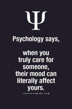Soooooooo true!!! I hate when she's feeling down