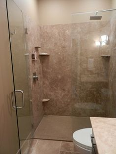 1000 images about bathroom master on pinterest for 9x5 bathroom ideas