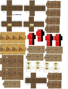 Box sheet Gen.JPG;  749 x 979 (@61%)