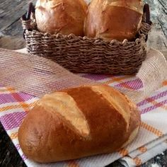 Used Hobbies For Sale Code: 2827255147 Focaccia Recipe, Party Finger Foods, Bun Recipe, Best Breakfast Recipes, Wonderful Recipe, Frittata, Sweet Bread, I Love Food, Buffet