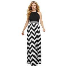 Women Striped Long Maxi Dress Ladies Summer Boho Beach Elegant Sundress