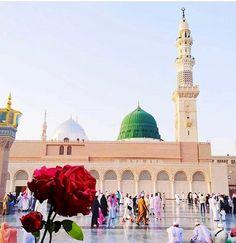 Image may contain: outdoor Islamic Wallpaper Iphone, Quran Wallpaper, Mecca Wallpaper, Hd Wallpaper, Muslim Pictures, Muslim Images, Islamic Pictures, Alhamdulillah, Ramadan