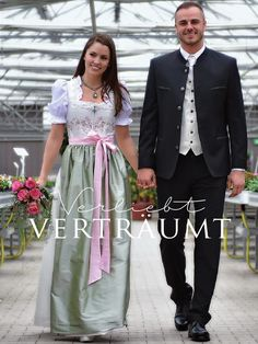 beTRACHTET - spring/summer16 by Reingruber Tracht mit Stil - issuu German Wedding, Lederhosen, Style Guides, Lace Skirt, Wedding Dresses, Spring, Skirts, Clothes, Google