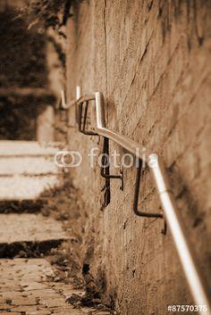 Treppengeländer Pictures