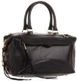 Rebecca Minkoff Mab Shoulder Bag