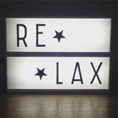 lightbox-relax.jpg (236×236)